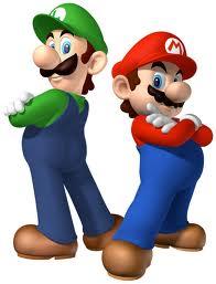 File:Mario y Luigi.jpg