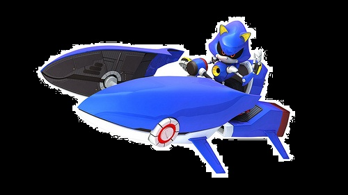 File:Metal-sonic-bike.jpg