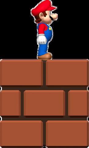 File:Mini Mario.png
