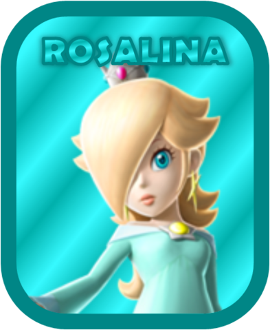 File:RosalinaMK3DB.png