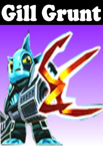 File:Skylander Fighters (2).png