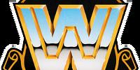 WWE 2K17/My WWE/Roster