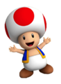 88px-SM3DL Toad2