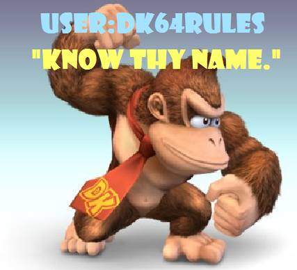 File:Dk64rules Fall 2010 pic.png