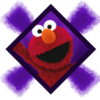 Elmo Omni