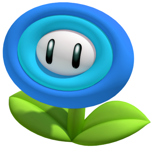File:Ice Flower SM3DW.png