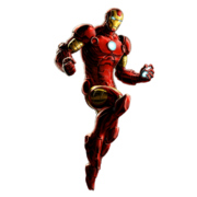 Ironmanfull