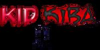 Kid Kiba II