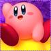 KirbySSBMillennium