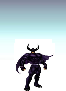 File:SSBHN Black Shadow.png