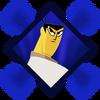Samurai Jack Omni