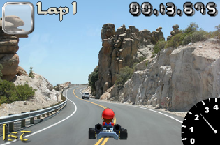 File:Toadhighway.png