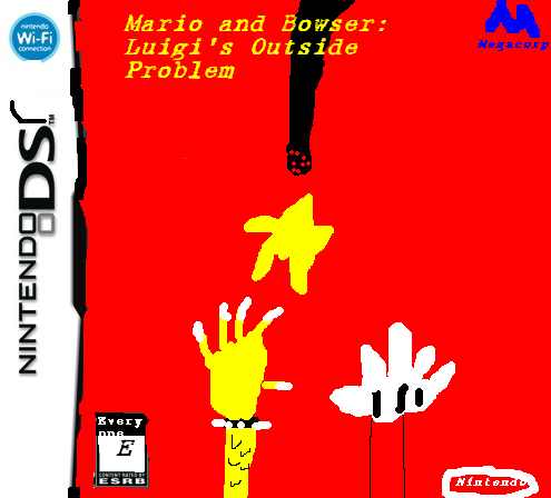 File:Mario-and-Bowser-LOP-dsr-game.png