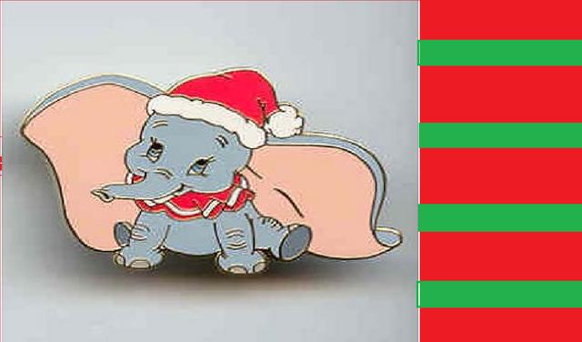 File:Merry Christmas Dumbo.png