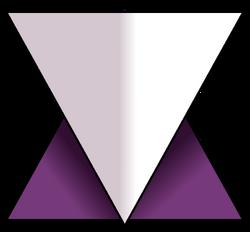 MultiverseDrive MetaKnight