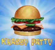 File:180px-Krabby Patty 2.jpg