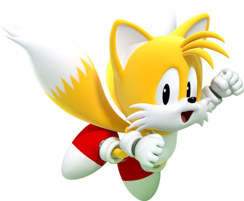 File:499px-500px-sonic-generations--retro-tails---flying.png