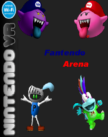 File:Fantendo Arena Boxart New.png