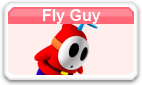 File:Fly Guy MSMWU.png