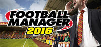 FootballManager2016Banner