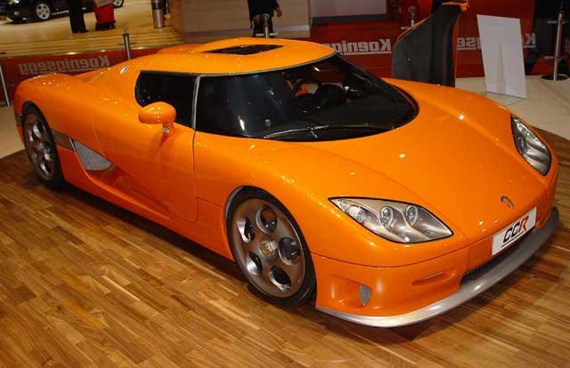 File:Koenigsegg CCR.jpg