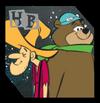 LazyLuke&BlubberBearBox