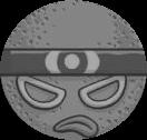 NinjabreadIcon