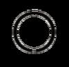 Oblivon Logo