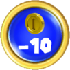 10-coin-hex-mp10.png