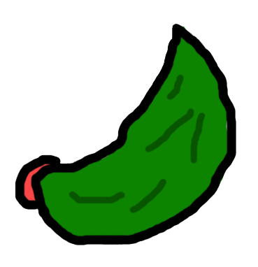 File:Cubumber Blade.png