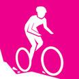 File:Cycling Mountain Bike-1-.jpg