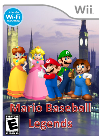 File:Mario Baseball Legends.png