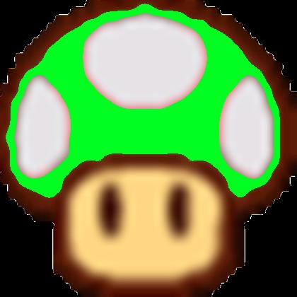 File:Paper 1-Up Mushroom.png