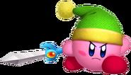 725px-Sword Kirby KRTDL