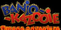 Banjo-Kazooie Omega Adventure