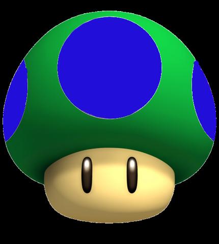 File:Half Up Mushroom.png