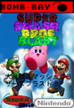 Thumbnail for version as of 23:17, September 28, 2011