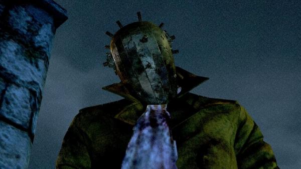 File:Masked ernst.jpg