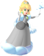 Princess Lumi