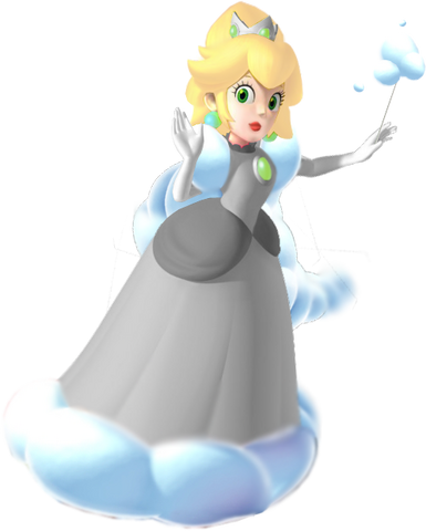 File:Princess Lumi.png