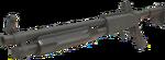 ShotgunGunmen