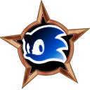 File:Badge-3390-2.png