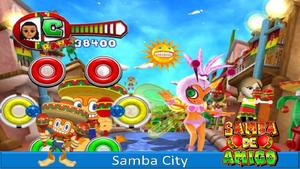 SambacitySASB