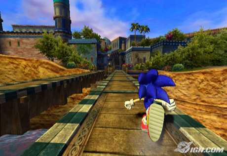File:Sonic Running.jpg