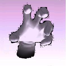 File:Crazy hand.jpg