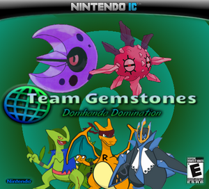 GemstonesDomhandaBox