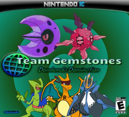 File:GemstonesDomhandaBox.png