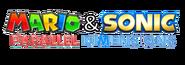 Logo M&SPD