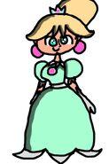 PrincessKrystaline
