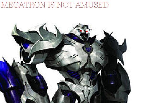 File:Megatron angry.jpg